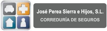 José Perea Sierra e Hijos, S. L.